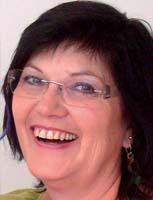 Frau Maria Brandl - Maria_klein_04